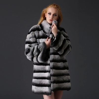 Compare Prices on Chinchilla Fur- Online Shopping/Buy Low Price ...