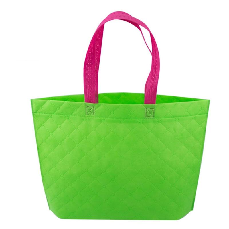 promocionais sacolas não tecidos sacolas Gênero : Meninas