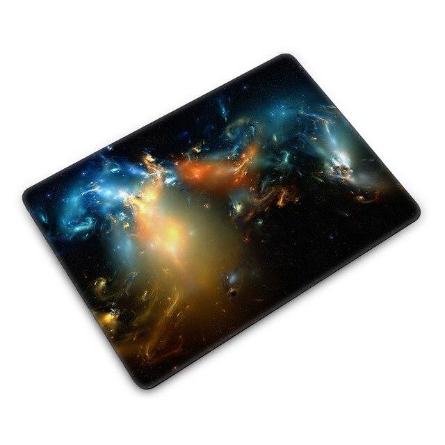 Galaxy Hard Case for MacBook 3