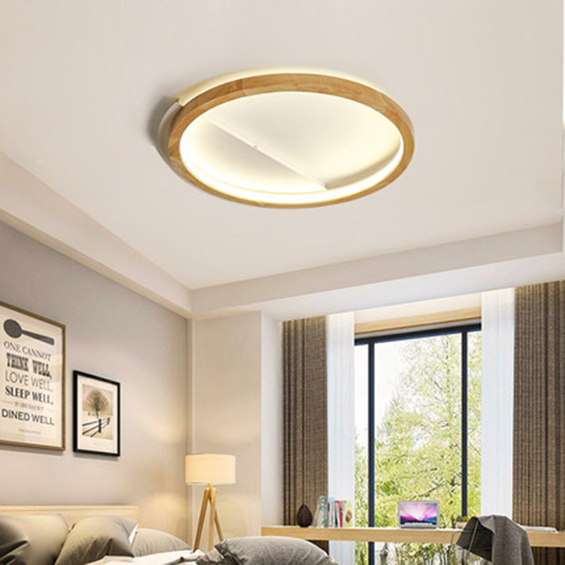 Ceiling light Bedroom luxury lobby new creative living room hanging lights for home Overhead fixtures Modern led ceiling lampCeiling light Bedroom luxury lobby new creative living room hanging lights for home Overhead fixtures Modern led ceiling lamp
