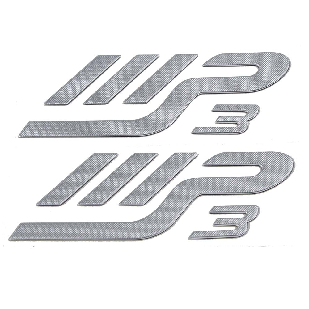 KODASKIN Motocykl 3D Podnieś MP3 Naklejki Kalkomania Godło do - Akcesoria motocyklowe i części - Zdjęcie 5