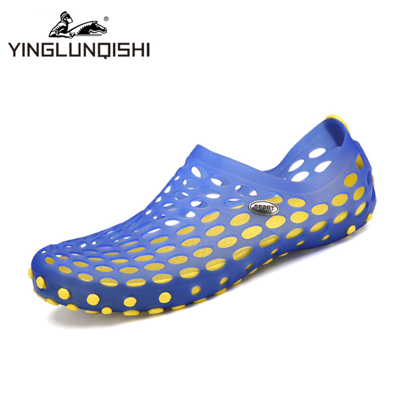 Size 16 Water Shoes Promotion-Shop for Promotional Size 16 Water ...