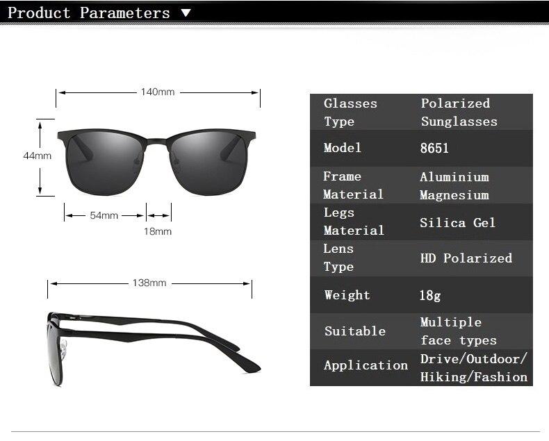 sunglasses men polarized (6)