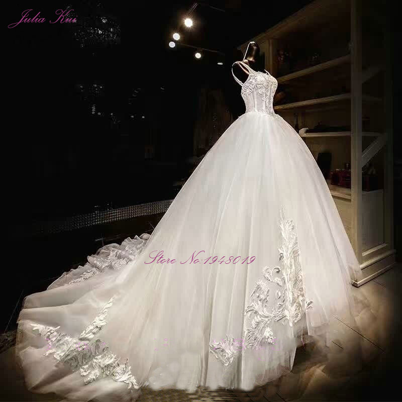 Buy huge wedding dress and get free shipping on AliExpress.com