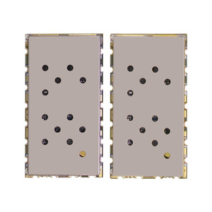 Image 5 - 10 unids/lote SA818 VHF