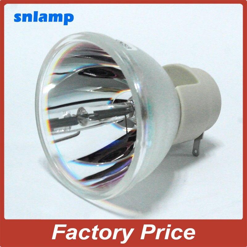 ФОТО 100% Original Top quality Osram Bare Projector lamp P-VIP 230 / 0.8 E20.8 Bulb  P-VIP 230W 0.8 E20.8   P-VIP 230 0.8 E20.8