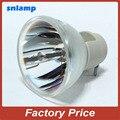 100% de calidad Superior Original Desnuda la lámpara Del Proyector de Osram P-VIP 230/0.8 E20.8 P-VIP Bombilla 230 W 0.8 E20.8 P-VIP 230/0.8 E20.8