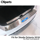 CNparts For Skoda Oc...