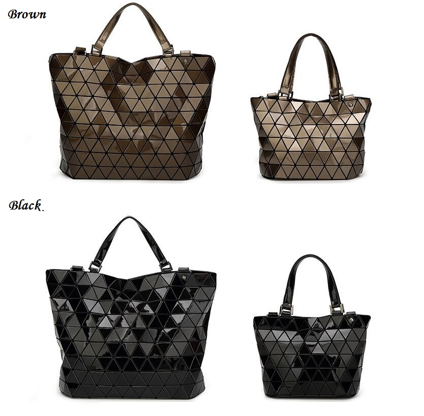 High Quality women handbags