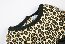 Baby Girl 3pcs Suit:Rompers + Tutu Skirt Dress+Headband