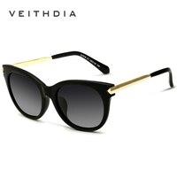 2016 New Fashion Classic Women Sunglasses TR90 Frame Material Sexy Ladies Sun Glasses Eyewear Gafas Oculos