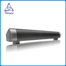 Thinyou Wireless Mini Bluetooth Speaker Magnetic Stereo Sound Subwoofer Boombox Portable hands-free speakers for Cellphone PC
