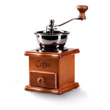 Coffee grinder mini hand portable