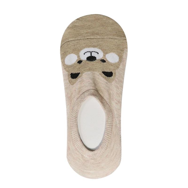 Толщина: Тонкие; носок для женщин; маска мода ; королева футболка ;