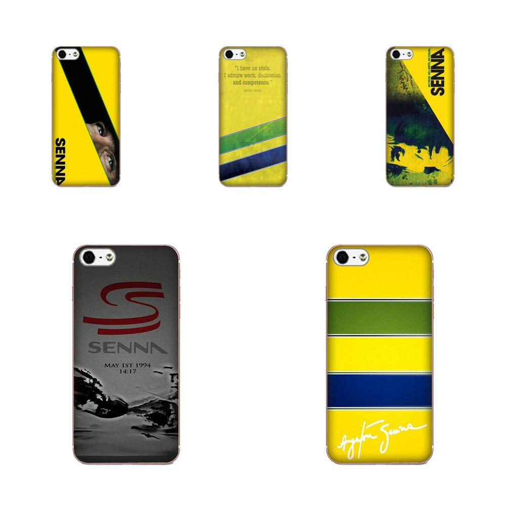 ayrton-font-b-senna-b-font-i-have-no-idols-for-samsung-galaxy-note-5-8-9-s3-s4-s5-s6-s7-s8-s9-s10-mini-edge-plus-lite-soft-pattern