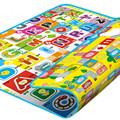 Waterproof Children Play Mat Beach Picnic mat baby playing mat Baby Crawling Mat kid's Rug Carpet Blanket Toy rich gift