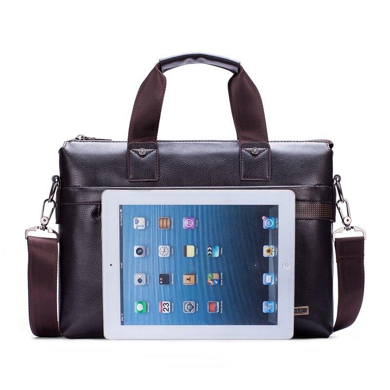 bolsa do homensageiro bolsa ocasional Formato : Mochilas