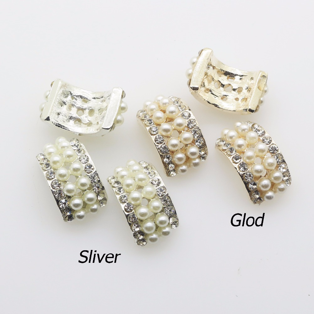 2018 Rushed 10pcs A-grade Silvery Circle Shape Rhinestone Buckle Diameter 5cm For Chair Sash Bow Diy Craft Supply Free Shipping Selling Well All Over The World Home & Garden Apparel Sewing & Fabric