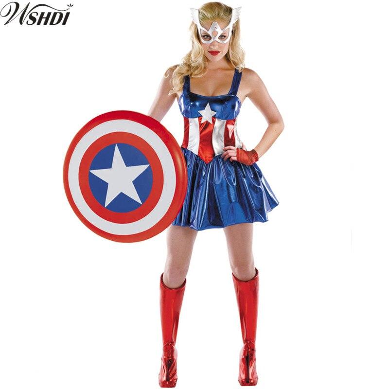 Initiative Avengers Infinity War Thor Cosplay Costume Carnival Halloween Costumes Superhero Thor Costume Cosplay Avengers 3 Suit Costumes & Accessories