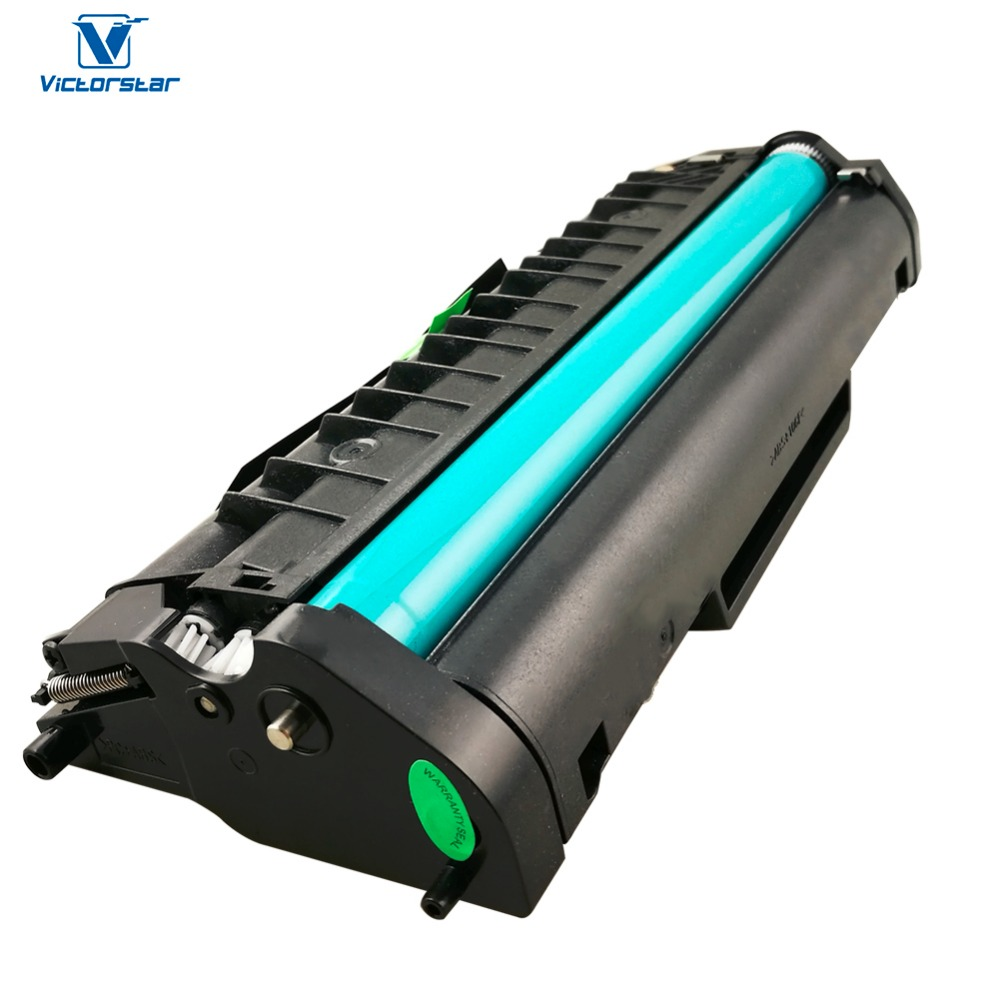 Compatible Toner Cartridge Aficio SP150 series VICTORSTAR 1 500 Pages for Ricoh Laser Printers Aficio SP150
