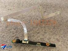 Оригинал для sony vpcsc41fm светодиодные табло с кабелем 073-0201-9360