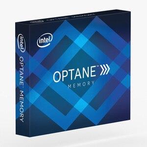 Intel Optane Memory M.2 2280 16GB PCIe NVMe 3.0 x 2