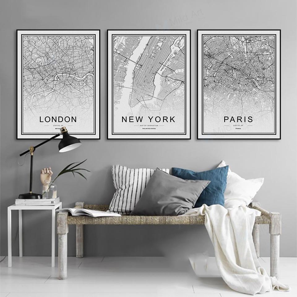 best wall canvas prints brands and get free shipping - di5ablib