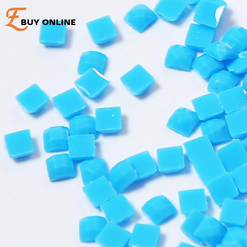 юрморнатт триптих алмазная вышивка доставка из Китая