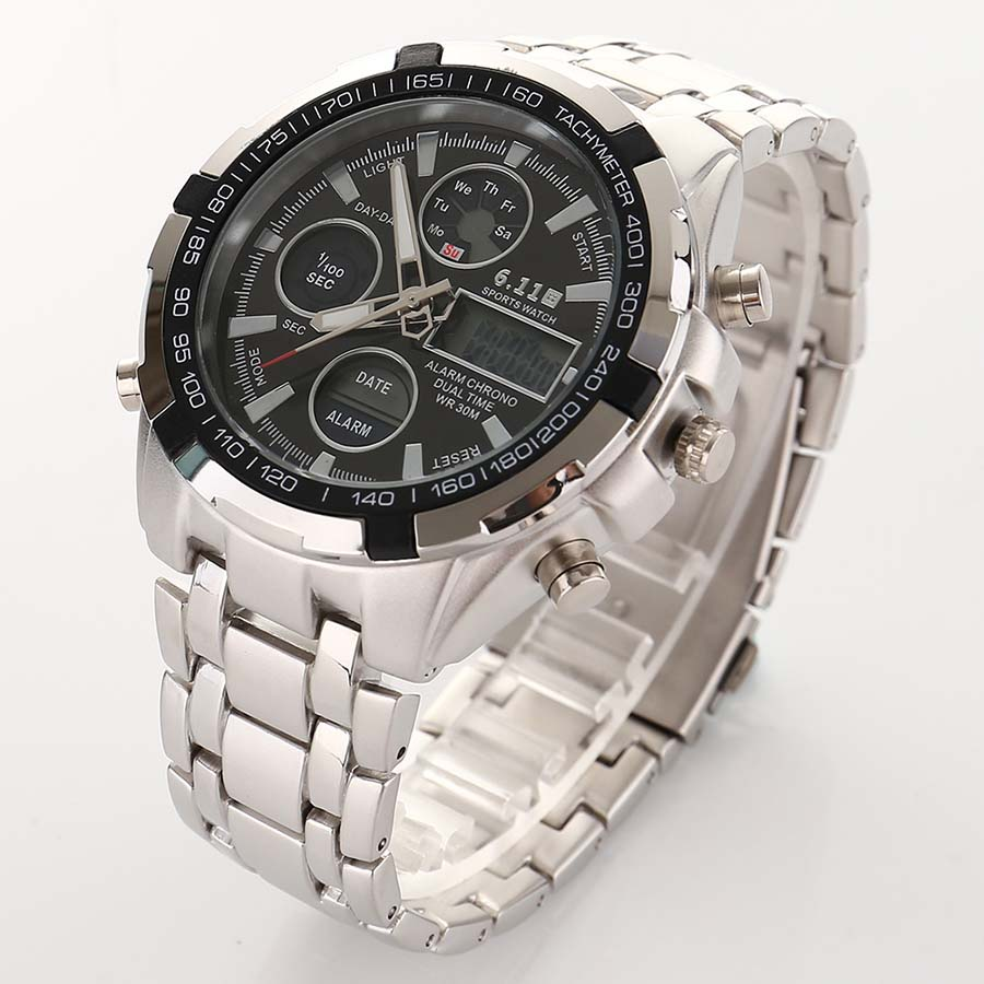 6.11 watch (1)