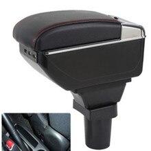 Для HONDA CR-Z CRZ автомобиля kia picanto подлокотник коробка центральный магазин коробка содержание обладатель Кубка пепельница подкладке