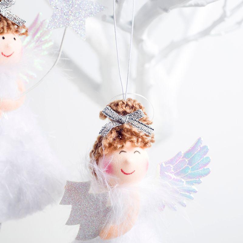 печать креативные ангелы картинки является абсолютным