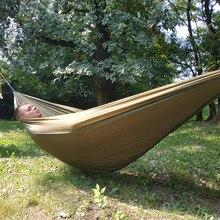 Sous couette hamac ultraléger adapté à tous les hamac léger sous couverture pour Camping isolation 40F à 68F(5 C à 20 C)