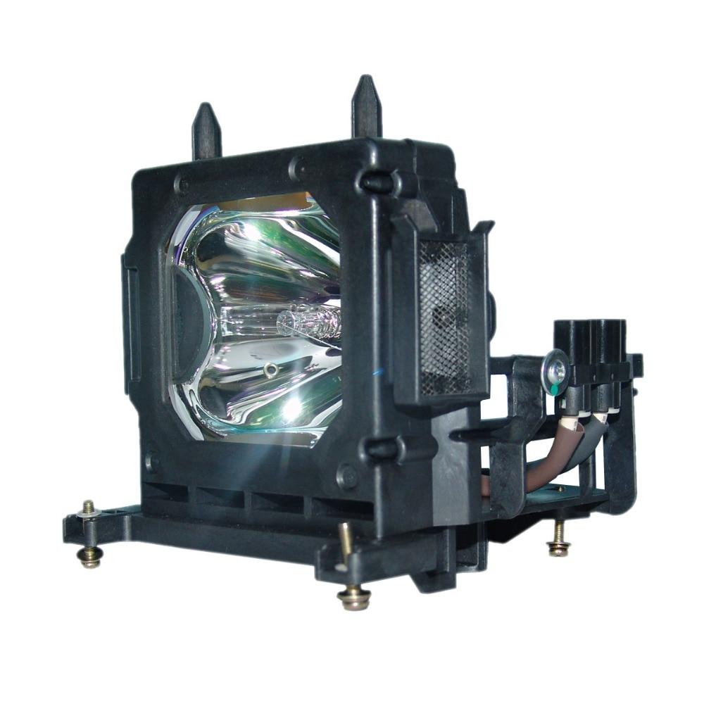 Projector Lamp Bulb LMP-H202 LMPH202 for SONY VPL-HW30AES / VPL-HW30ES / VPL-HW50ES with housing original replacement projector lamp bulb lmp f272 for sony vpl fx35 vpl fh30 vpl fh35 vpl fh31 projector nsha275w