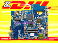 Jv50-mv M92 48.4CG07.011 para Acer aspire 5738 DDR2 Motherboard placa de vídeo ATI HD on Board profissional testado pacote com caixa