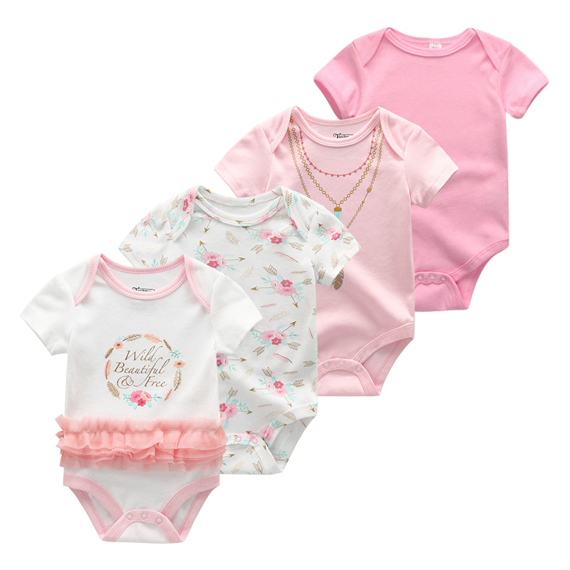 baby clothes4050