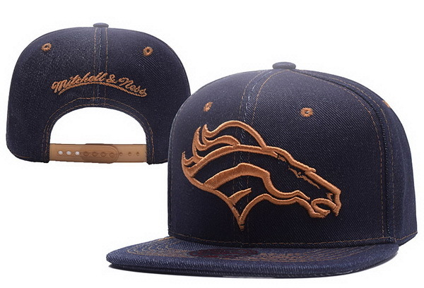 Rugby Team Caps American Football Fans Quality Hip Hop Cowboy Cotton Adult Summer Sunscreen Baseball Sports Tennnis Hats