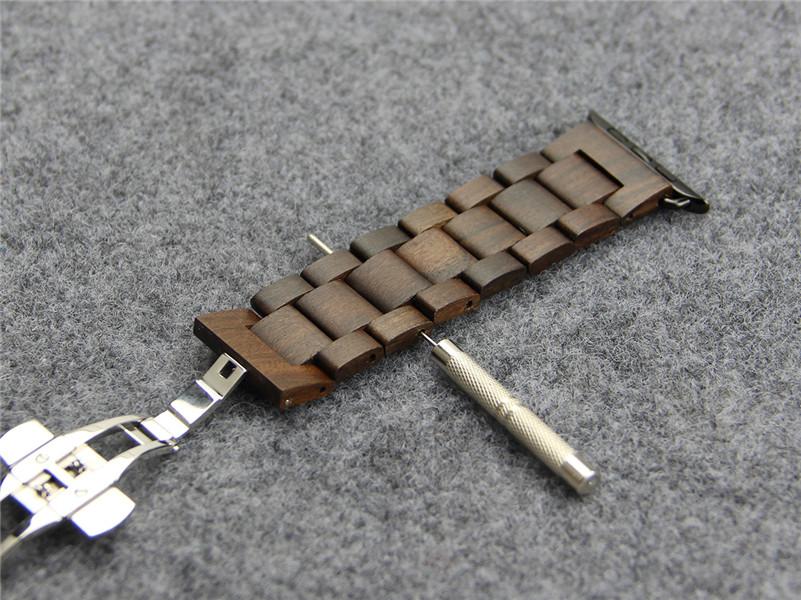 watchbands 13