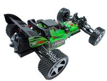 Wltoys L202 Upgraded L959 RC Car 1:12 2.4G Remote Comtrol Toys Brushless rc drift car buggy electric Car