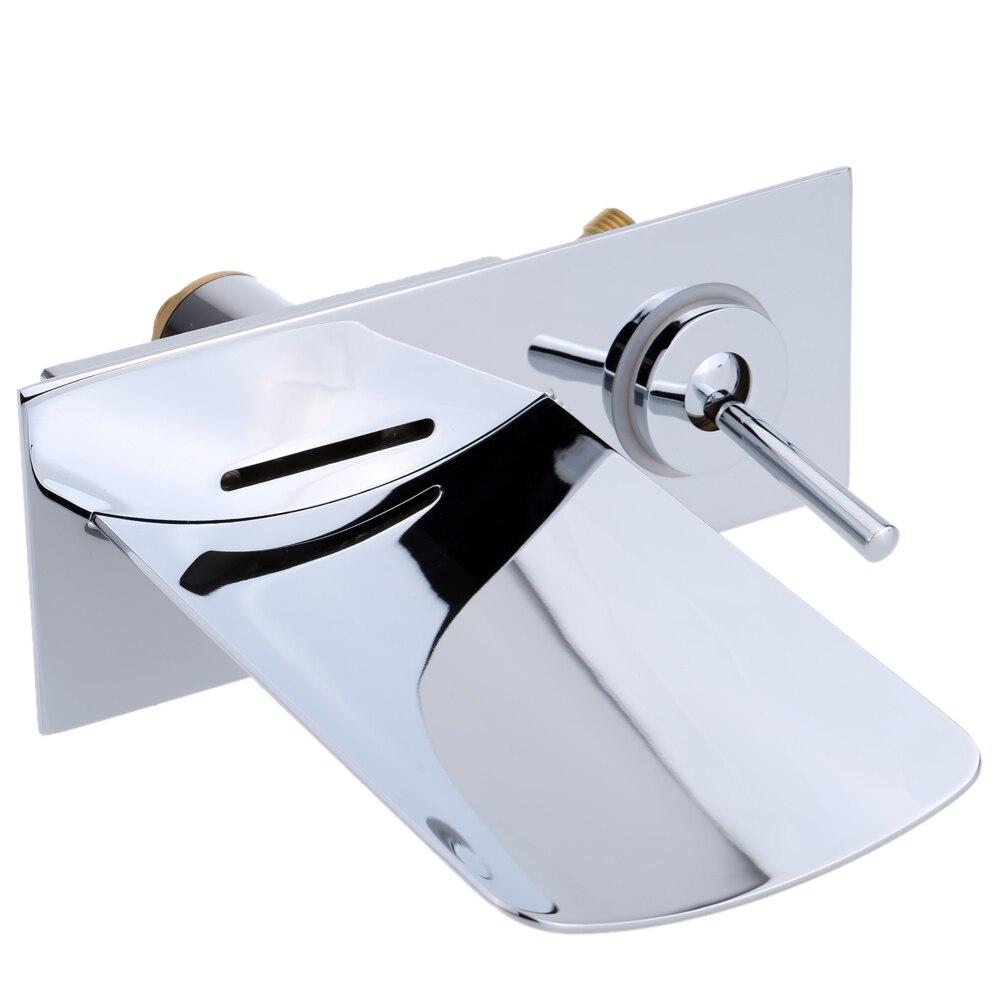 Modern Bathroom Taps Online Buy Wholesale Modern Bath Taps From China Modern Bath Taps