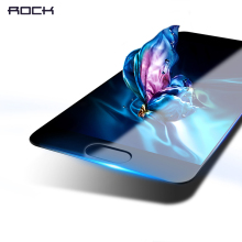 ROCK Full Screen Tempered Glass Screen Protector for Huawei P10 P10Plus