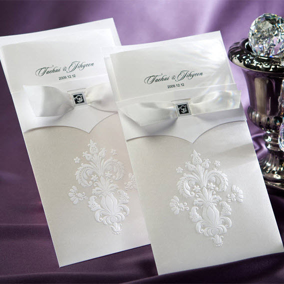 Online Get Cheap Bling Wedding Invitations Aliexpress – Wedding Invitation Cards Cheap