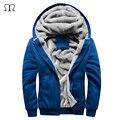 Bomber Jacket Men Soft Shell Hombre Winter Jacket For Men Coat Casual Hoodies Veste Homme Ceket Blouson Mens Jackets and Coats