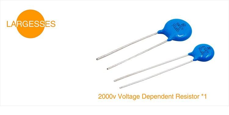 LED Lamp Chips_13