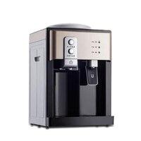 Candimill Новый электрический домашний диспенсер для воды рабочего холодной и горячей Ice водонагреватель охладитель Кофе чайный бар