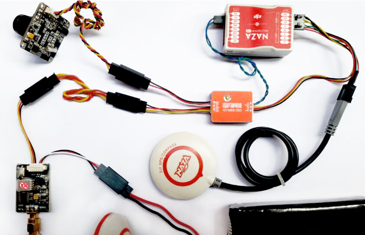 Naza Osd Wiring Diagram - Wiring Diagram Here N Osd Fpv Wiring Diagram on