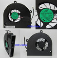 Original New Laptop CPU Fan For Acer Emachines E730G Gateway NV59C NV53 NV59 ADDA AB7905MX-EB3