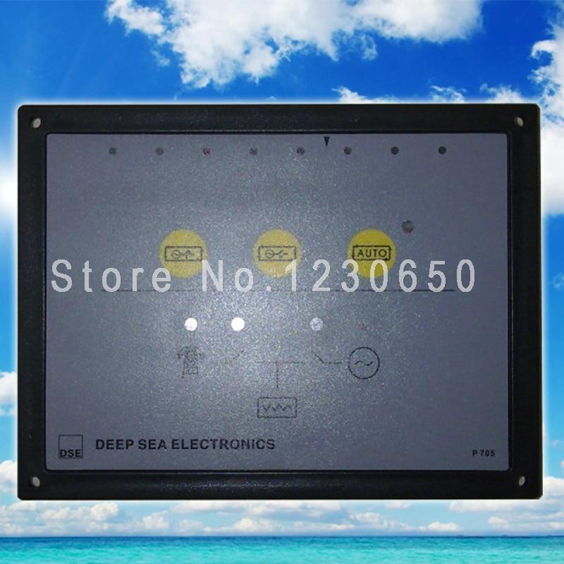 DSE705 Generator Control DSE 705 dse 720 generator control dse720