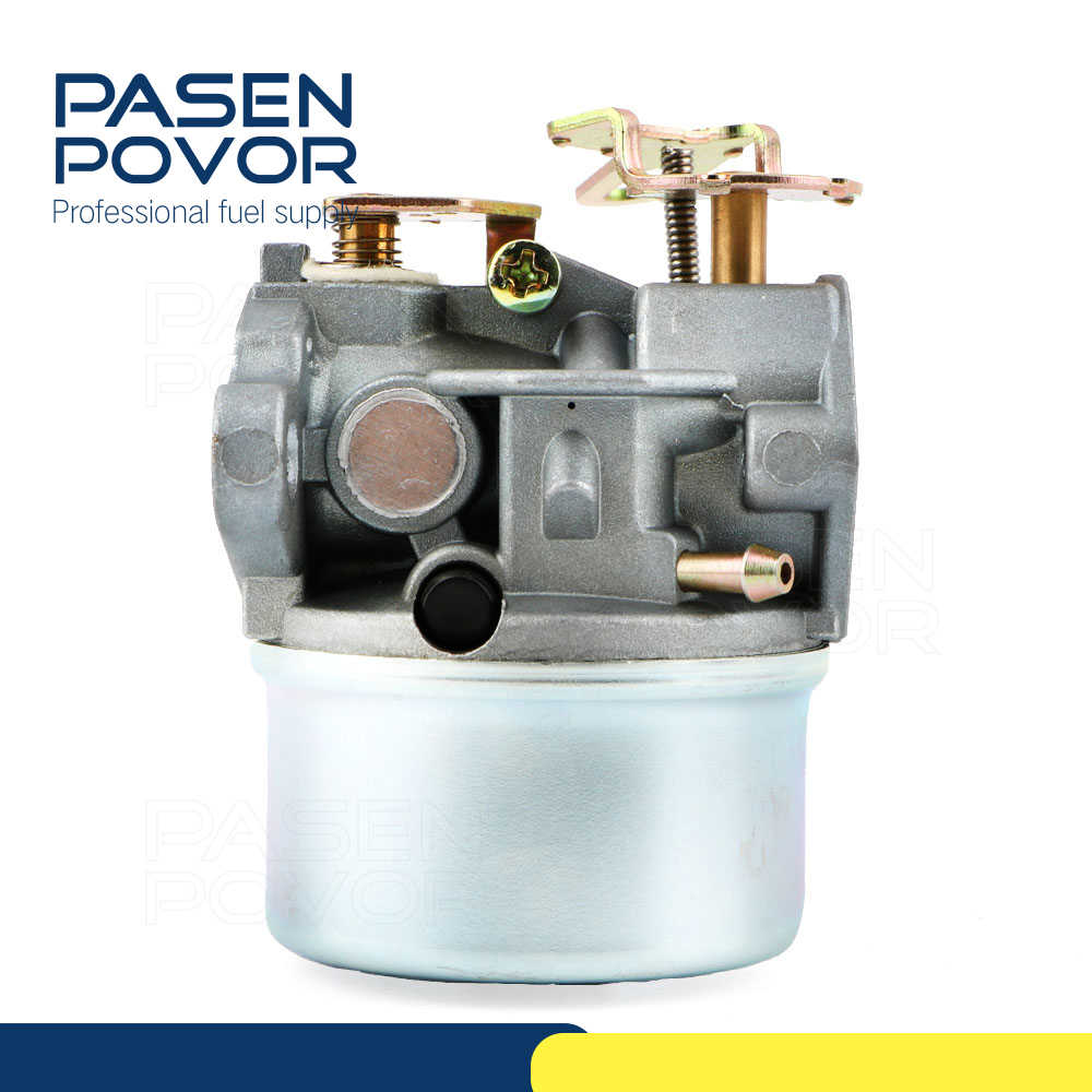 small resolution of detail feedback questions about 640084b carburetor for tecumseh 5hp mtd 632107a 632107 640084 640084a toro 521 snow blower hssk40 hssk50 hs50 lh195sa