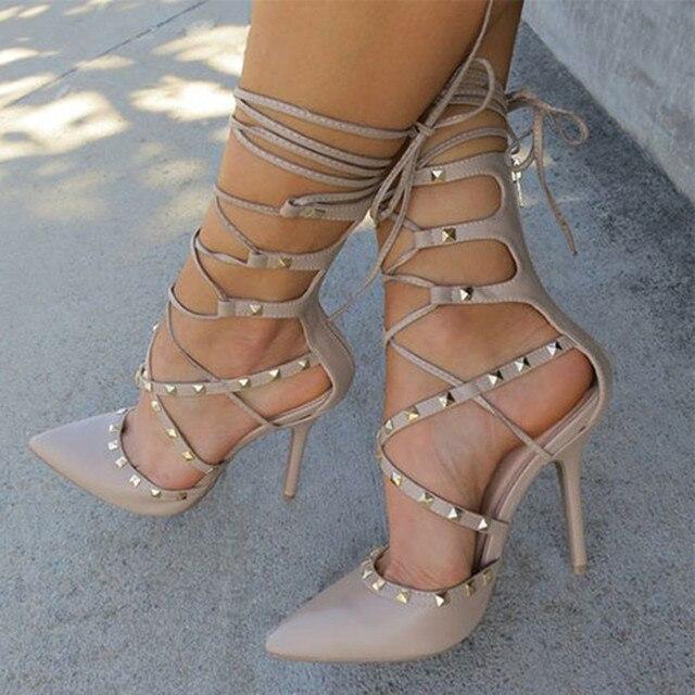 dd2ec6013 Sapatos SHOFOO. Elegante estilo frete grátis, tecidos de couro, 11 cm  saltos altos