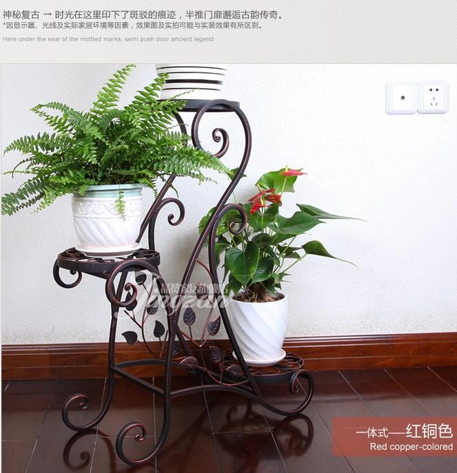 QQ20140804142851.jpg